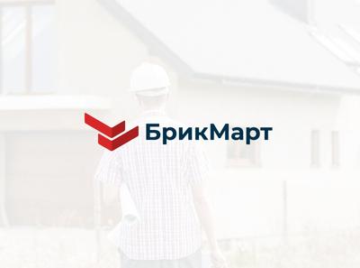 BrickMart Russia