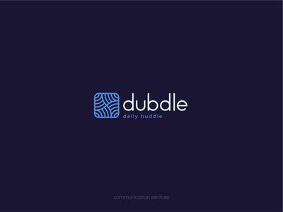 Dubdle