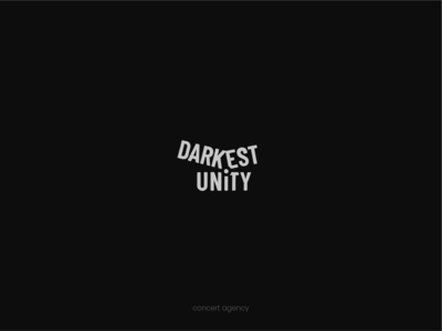 DARK.EST UNITY