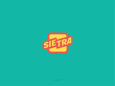 SIETRA
