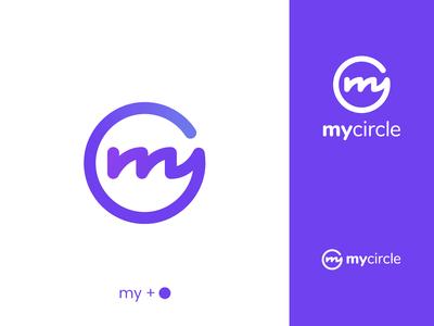 MyCyrcle