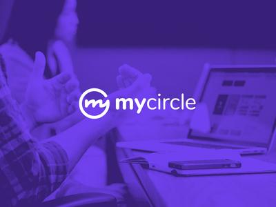 MyCircle