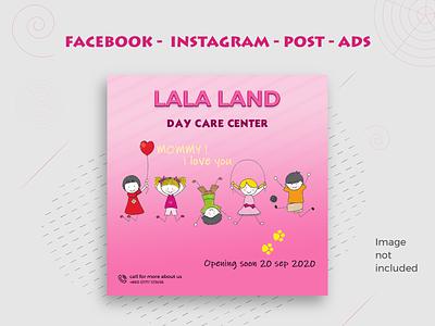 Social Media Post / Banner Design corporate web design creative illustration cover eps ai minimal