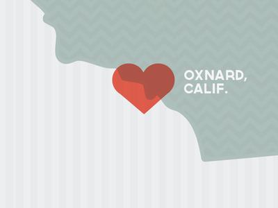 Oxnard, Calif.