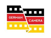 German Camera