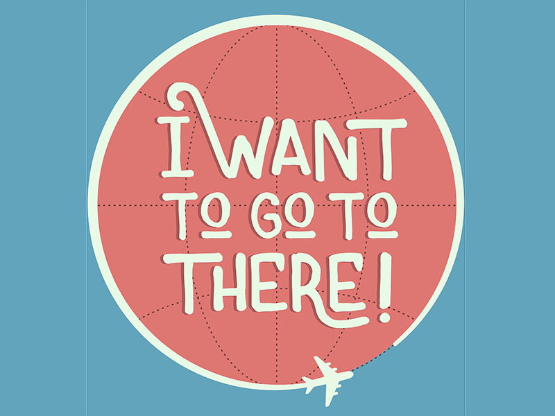 I want to go to there! liz lemon roxers graphic design travel i want to go to there 30 rock quote 30 rock