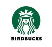 Birdbox Parody: Birducks