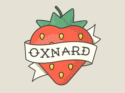 Oxnard Tattoo Style