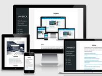 jancbeck.com (April 2015)