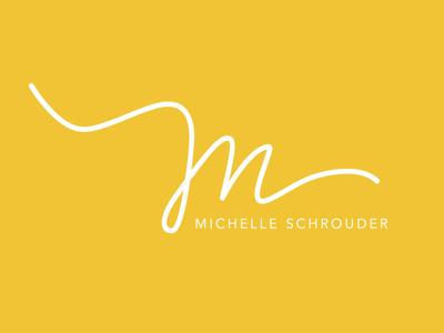 Michelle Schrouder Logo