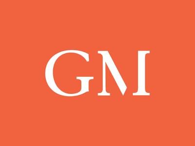 Greg Mascherino Violinist / Pedagogue