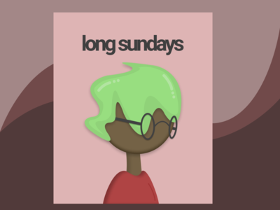 Long Sundays