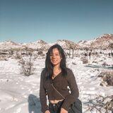 Ashley Lim