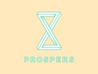 Prospers Co