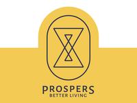 Prospers Club