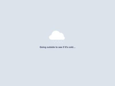 Desktop Loading