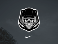 The Opening sports football app ios san francisco trade the opening nike hudl