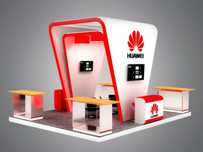 Exhibition Stand layout design event design booth design exhibition stand design exhibition design