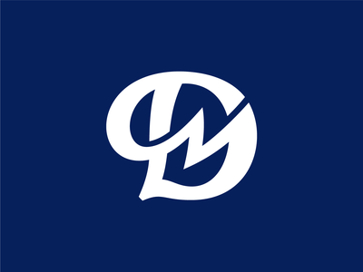 HC Dinamo-Molodechno extraliga logo logo design hockey logo hockey branding q10 sports logo sports identity sports design sports branding sports sport