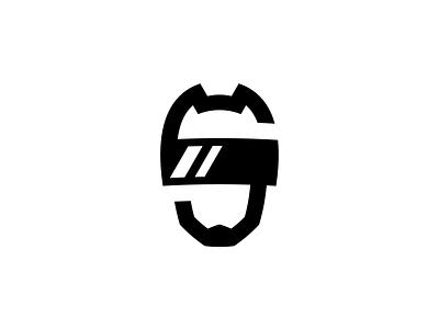 Sergachev's personal brand athlete lightning tampa bay sports branding helmet champion stanley cup hockey logo hockey personal brand q10 sports logo sports design sports sport