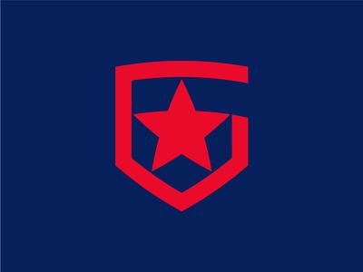 Gambit star shield fortnite gambit cs league of legends dota 2 counter strike esports sports identity q10 sports logo sports design sports branding sports sport