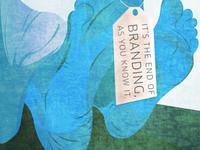 End of Branding