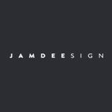 Jamdee