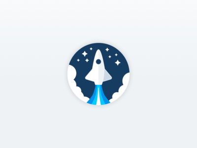 Business Launcher Icon