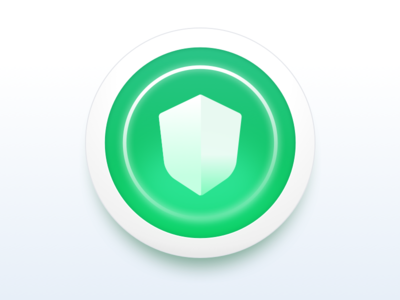 ID Theft Protection Icon