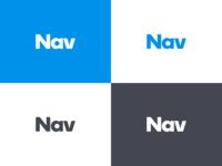Nav logo 2018 4 up colors