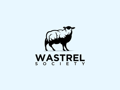 Wastrel Society