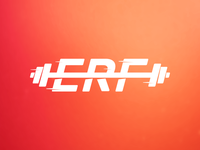 Express Results Fitness logo