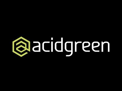 acidgreen logo