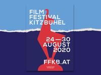 Film Festival Kitzbühel