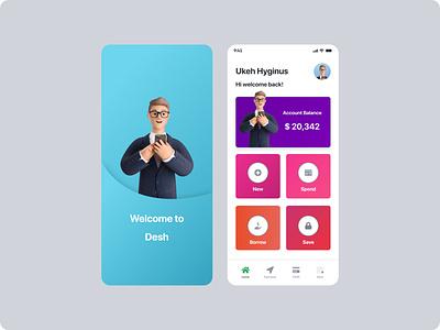 Apps design creative mobile app mobile ui mobile app design mobile product design webdesign vector typography colorful illustration branding apps design 3d design 2021 apps bank app ui ux ux ui