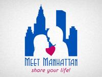 Meet Manhattan