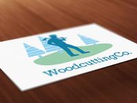 Woodcutting Co.