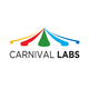 Carnival Labs