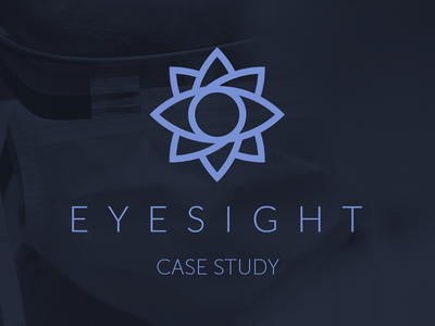 Pristine EyeSight Case Study case study mobile glass ios iphone ipad android tablet