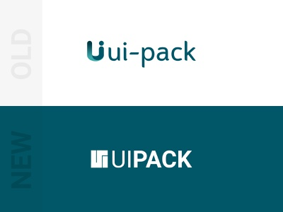ui pack ui logo affinity designer