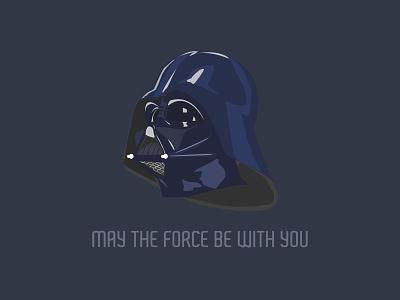 Darth Vader Head darth vader starwars