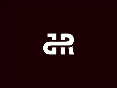 Joseph Rex Logo affinity designer thirtylogos logo