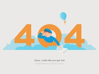 404page 01