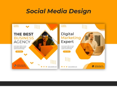 Social Media ad Design poster design billboard banner illustration eddm postcard photoshop editing graphic design email template roll up banner postcard design soical media design facebook cover facebook banner logo brochure design branding banner flyer agency business advertisement