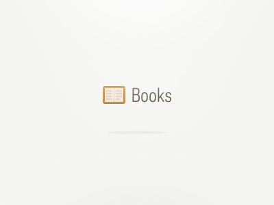 Books Icon icon book pages