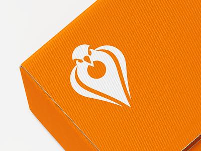 Shipping Logo Concept logos logodesigner logodesign identity brand logo icon branding graphicdesign vector design graphic