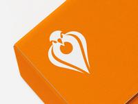 Shipping Logo Concept