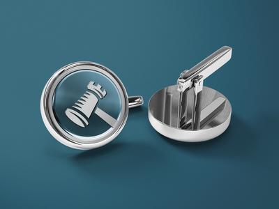 Liddiard Law Logo Design & Application