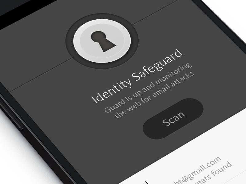 Avira Android App
