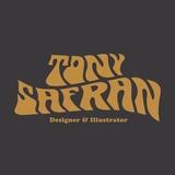 Tony Safran
